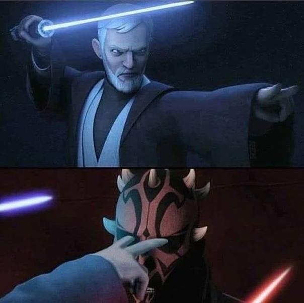 star wars memes - 854×960