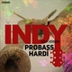 PROBASS ∆ HARDI - Indy