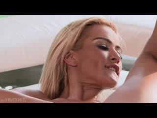 Совершенно секретно 18+ Cherry Kiss Blowjob камшот секс анал por