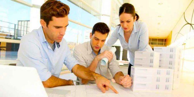 Что такое контракт на строительство?