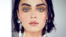THE GLOW BEAT feat Huda Beauty NYMPH Luna