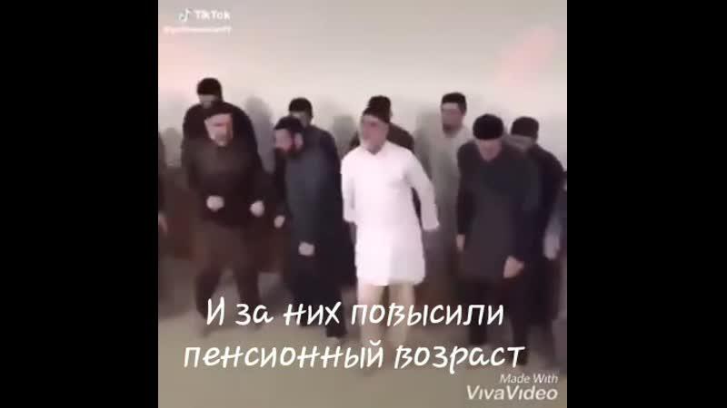 VIDEO 2019 12 19 13 48