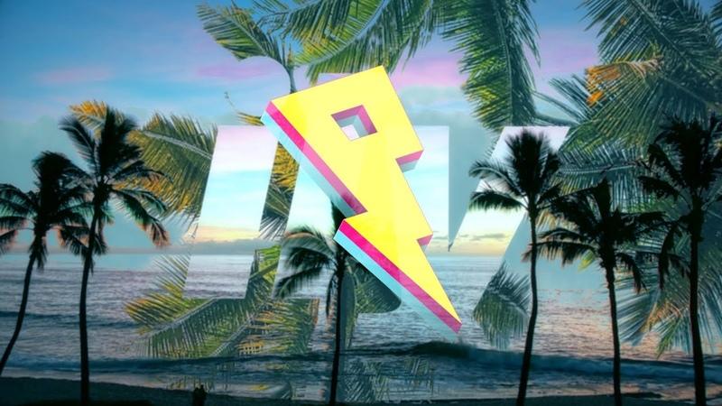 Surf Mesa ily lyrics lyric video ft Emilee