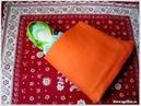 Обережная кукла пеленашка, мастер-класс для детей, agrilion