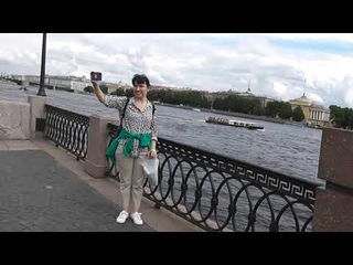 Васильевский остров – допетровский Питер. Ч.3. Меньшиковский дворец и загадки.