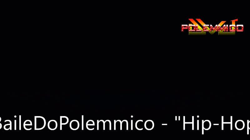 Baile Do Polemmico 13 Edição Especial House Music 2000 02 05 Sábado