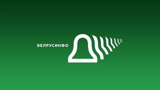 Депутат Евгений Федоров. Массовая вакцинация в России. Путин приказал провести парад Победы