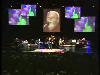 Roger Whittaker - Mexican Whistle
