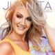 Juanita Du Plessis - Rock & Roll Medley 2020