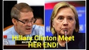 YOU ARE SURE GOING TO PRISON Rep. Jim Jordan Starts the war on Hillary Clinton with new Evidence