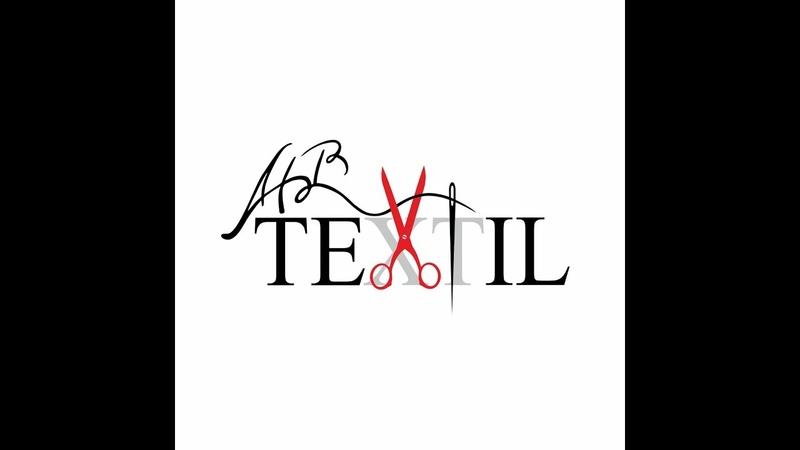 АБВ Текстиль текстиль и одежда для дома хорошего качества по доступным ценам