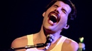 4. Somebody To Love - Queen Live in Montreal 1981 [1080p HD Blu-Ray Mux]