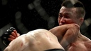 UFC México: Top 6 nocautes e finalizações de lutadores do card