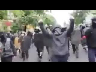 Пока пропагандоны не проснулись. - - Одесса, 2 мая 2014 г. День, когда одесситы отстояли с