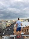 Иван Камнев фото №1