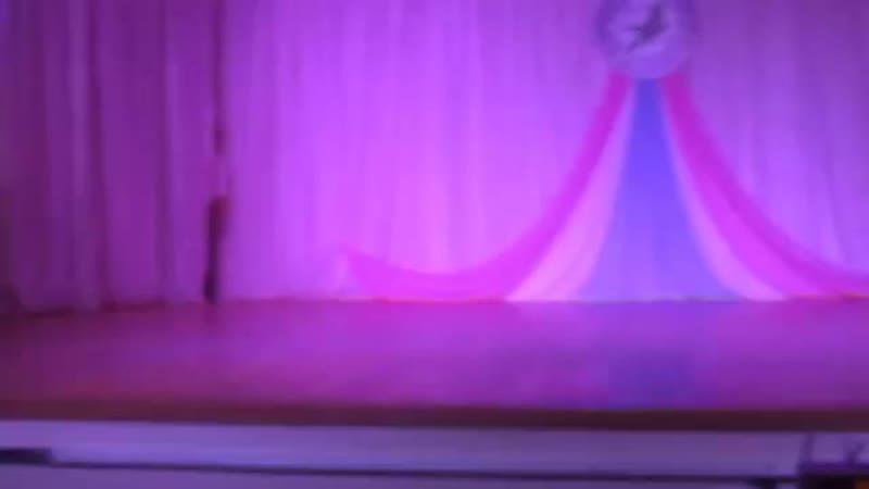 Таджикский народный мужской танец Ракси точики П mp4