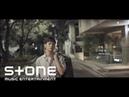 김필 Kim Feel '사랑 둘 Love2 ' 티저 둘 MV Teaser 2