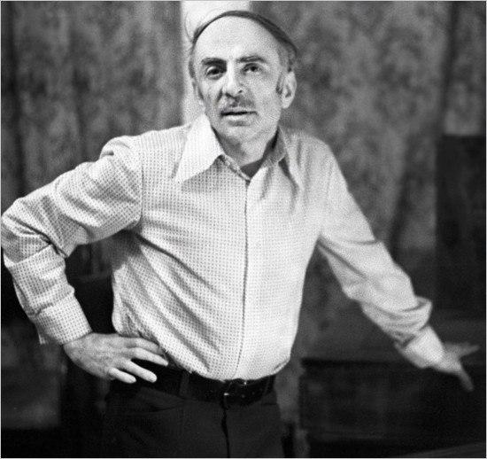 капролона долговечны, сценарист эмиль брагинский фото вас интернет-магазин, перед