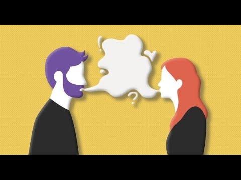 져주는 대화법, 과격해진 감정을 다스리는 시간, 15초, 30초 동안, 상대방에 집중, con