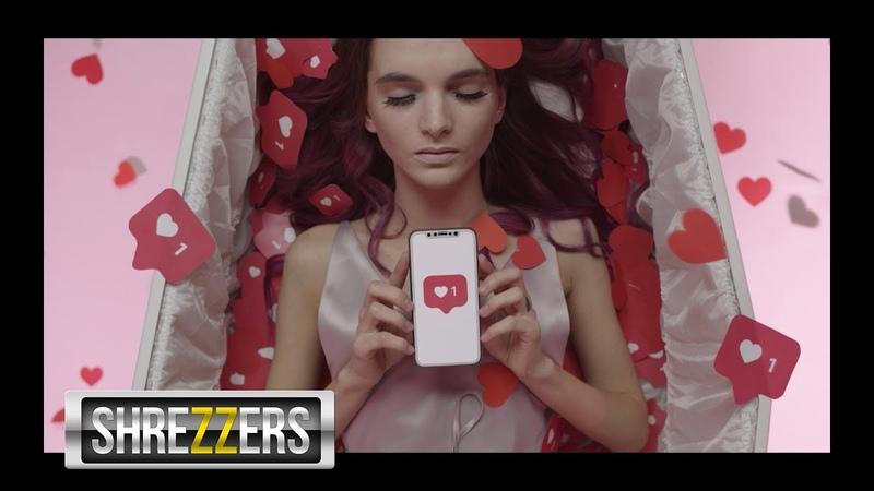 SHREZZERS E M O J I Q U E E N feat Jared Dines TWild
