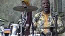 Caravane Culturelle de la Paix - Malikanw - Samba Touré - AFH688