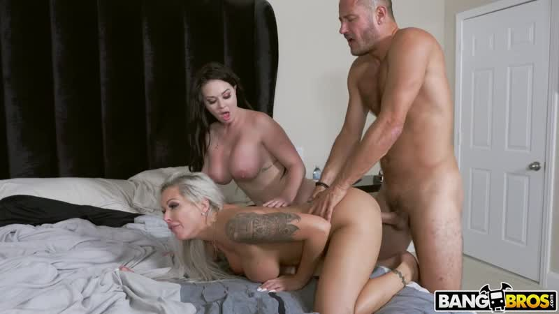 Sasha brooke sex 10