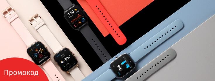 Только полезные подарки от Xiaomi и только со скидками в Xistore.by