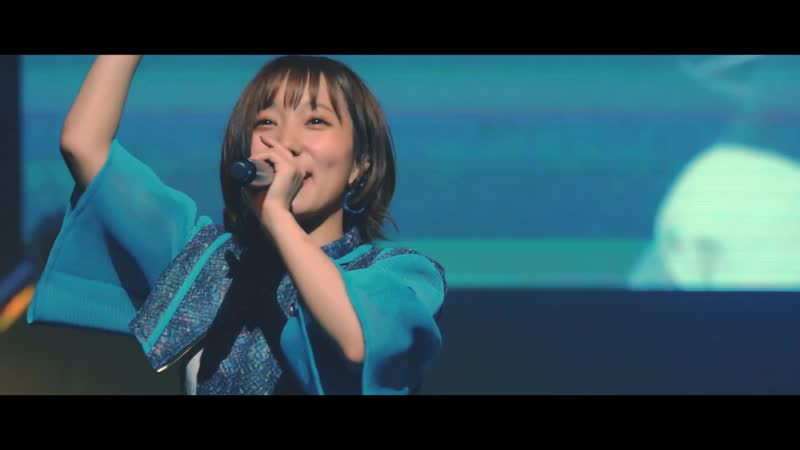 Uijin - Life is Beautiful (from one-man「aim for the highest」in TSUTAYA O-EAST) (2019.07.05)