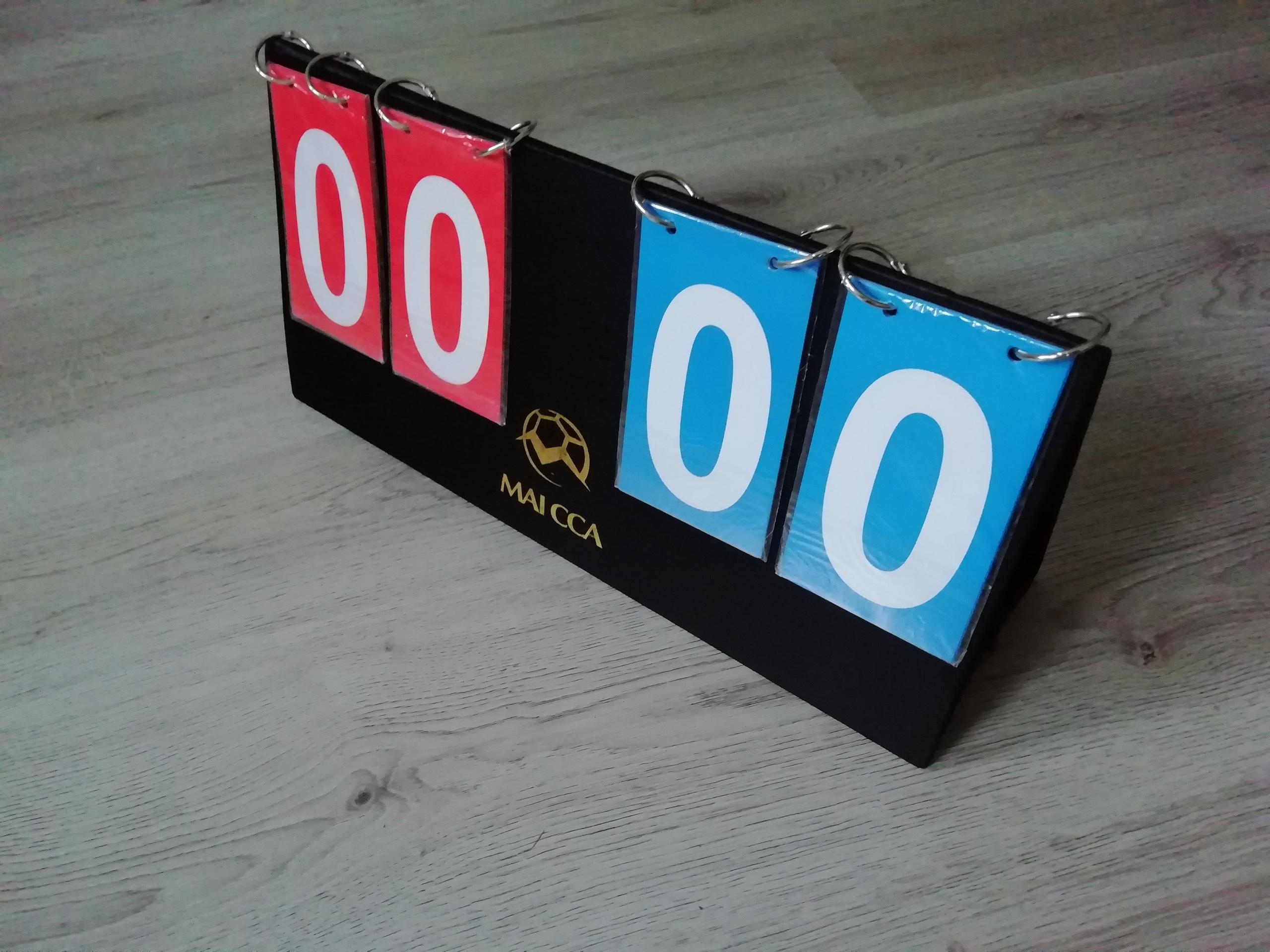 купить спортивный тренировочный игровой футбольный инвентарь самара