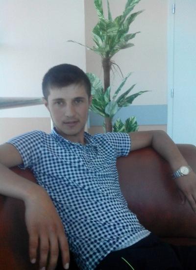Расул Магомедов