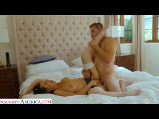 Texas Patti - Porno, All Sex, Hardcore, Blowjob, MILF, Big Tits, Anal, Porn, Порно