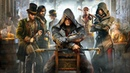 Клип от DeVit Assassins Creed Syndicate All Good Things I Have The Power