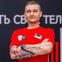 ПавелЕвдокимов