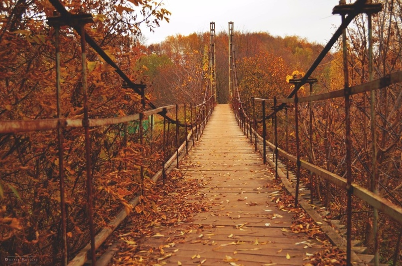 Мосты округа Муром, изображение №14