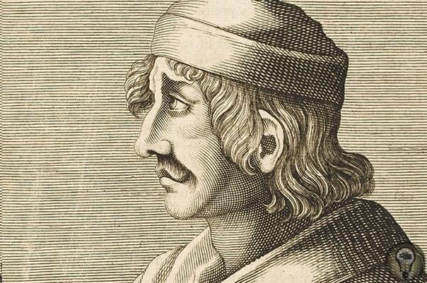 Флорентийский гений. Почему Боттичелли сжигал свои картины 1 марта 1445 года родился флорентийский живописец периода раннего Возрождения Алессандро Филипепи, более известный как Сандро