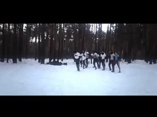 ОФ ЗАБИВ  ВАЙНЫ   ЛУЧШИЕ ЗАБИ...  (720p).mp4