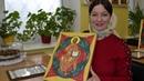 Отзывы учеников об обучении иконописи в Иконописном центре Русская икона 21 век