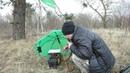 ПВД на 8 Марта. QRP Tuner 5 для антенны Луч 21(42) метра. Испытание в полевых условиях. Часть 2.