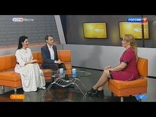 Жителей и гостей Ставрополя приглашают на благотворительный концерт