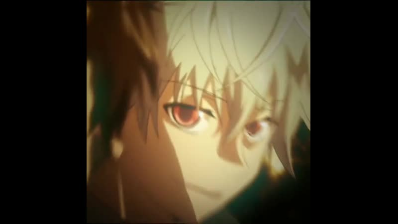 He is a handsome boy, but he likes men… / Future Diary