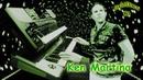 KorgStyle Ken Martina -ItaloDisco80 ( Korg Pa 900 )Remastering