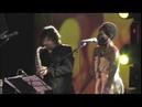 Chenda Rule Plus One (Live from Gorka-club, Yaroslavl)