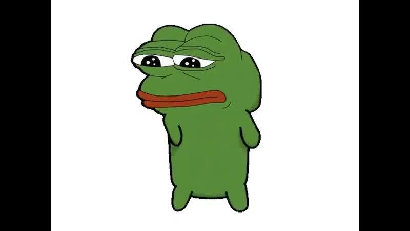 1536699992_1501235857_1500675111_Sad-Dancing-Pepe.mp4