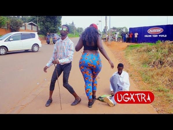 SMART STREET LIARS PART 2 COAX JUNIOR USHER MARTIN New Ugandan Comedy 2019 HD
