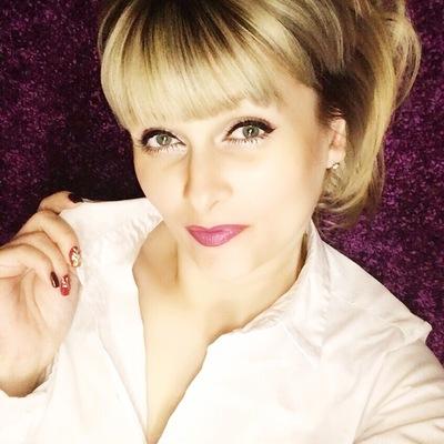 Инесса Бронникова