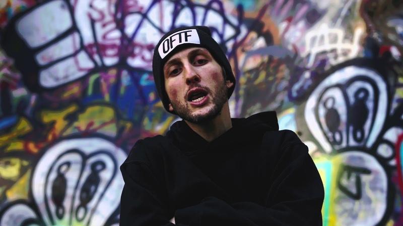 Hi Rez Lose Yourself Freestyle Eminem Remix