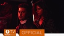 Dan Balan Hold On Love Official Video