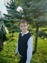Юлия Калядина фотография #28