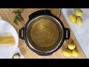 Multi-purpose cooking pot- Instant Pot DUO60 6 Qt 7 in 1 Pressure Cooker