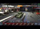 World of Tanks Blitz : Кому ИВЕНТ, а кому просто ПОКАТУХИ! Общение с чатиком !
